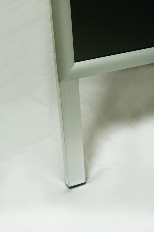 schlüsselbänder bedrucken kleinauflage
