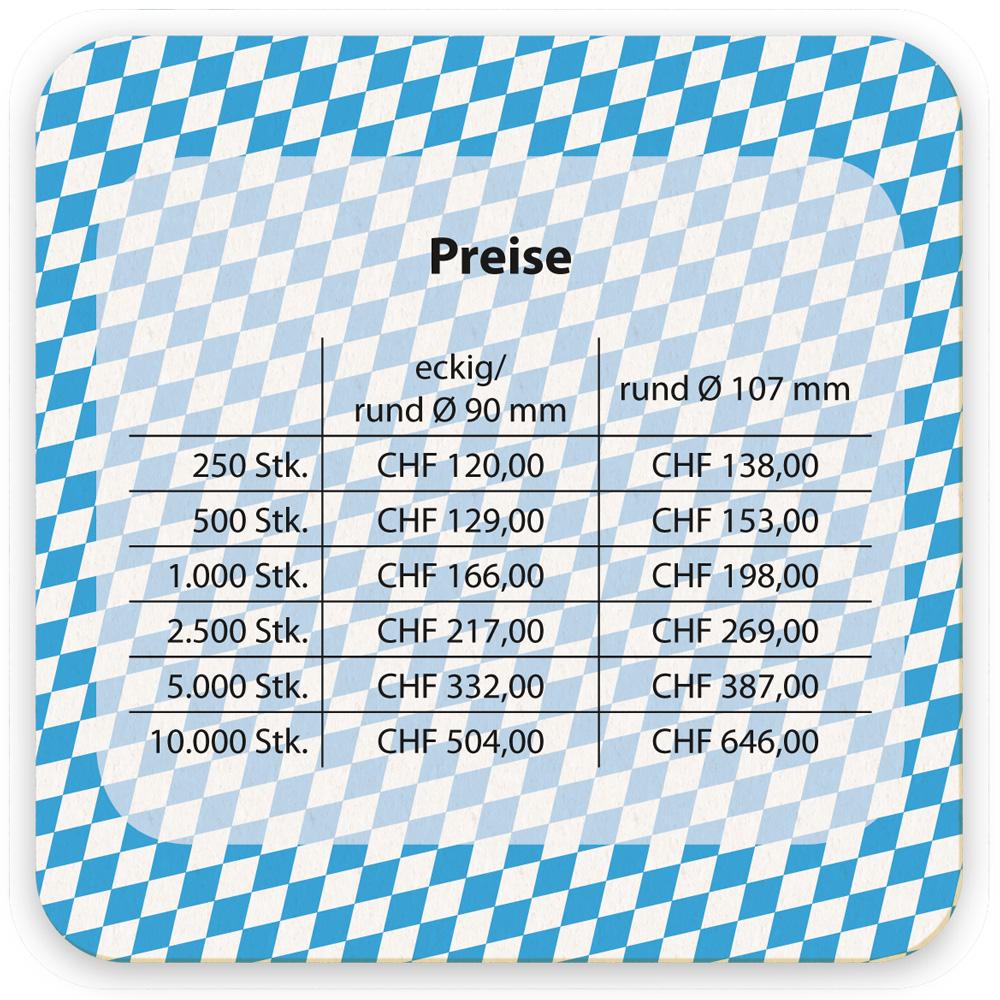bierdeckel_preisliste_chf