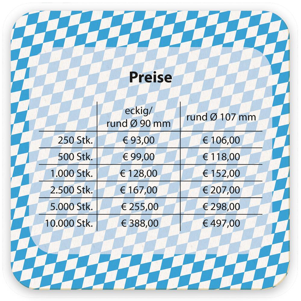 bierdeckel_preisliste_euro